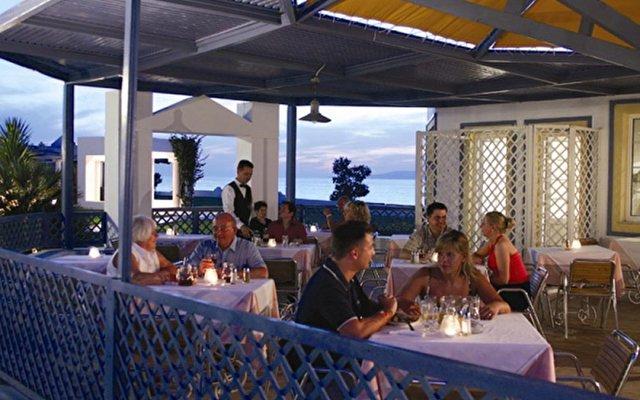 Mitsis Hotel Serita Beach 10