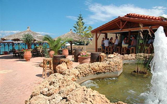 Cactus Beach 10