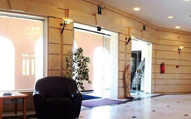 Eliros Mare Hotel 8