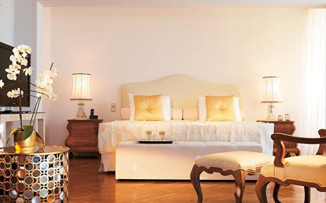 Grecotel Creta Palace 6