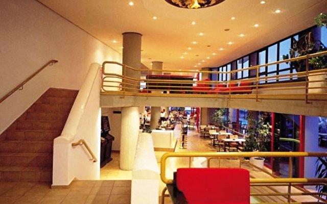 Kriti Hotel 9