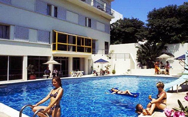 Kriti Hotel 2