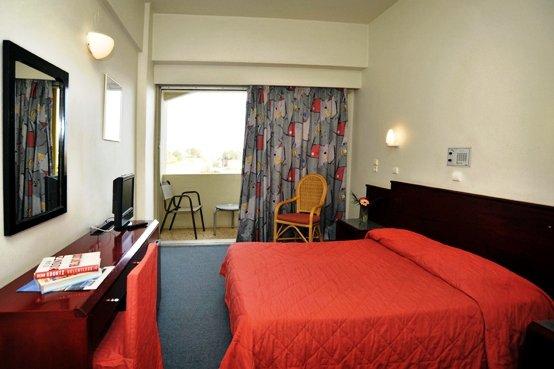 Kriti Hotel 3