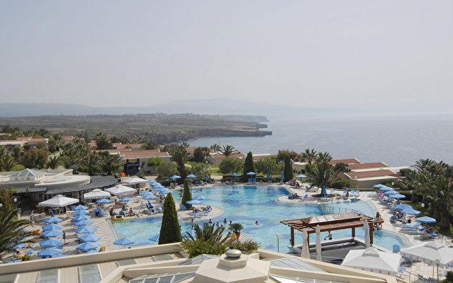 Iberostar Creta Panorama & Mare 3