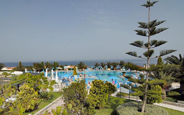 Iberostar Creta Panorama & Mare 4