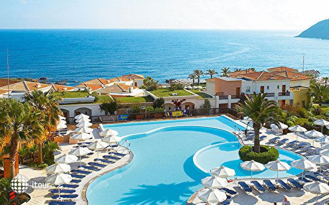 Grecotel Club Marine Palace 3