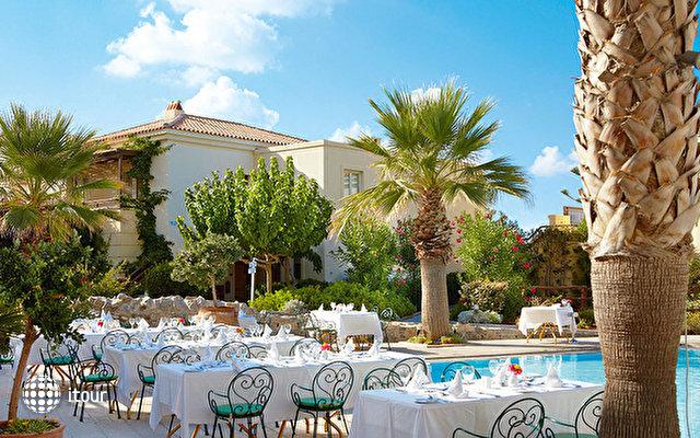 Grecotel Club Marine Palace 4
