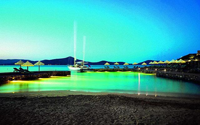 Elounda Peninsula 7