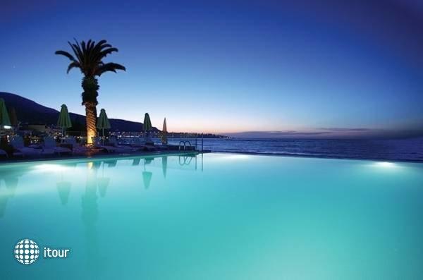 Aktia Lounge Hotel & Spa (ex. Sentido Anthoussa) 7