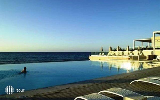 Aktia Lounge Hotel & Spa (ex. Sentido Anthoussa) 10