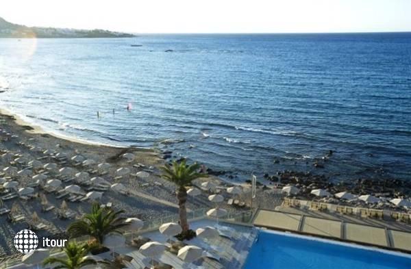 Aktia Lounge Hotel & Spa (ex. Sentido Anthoussa) 12