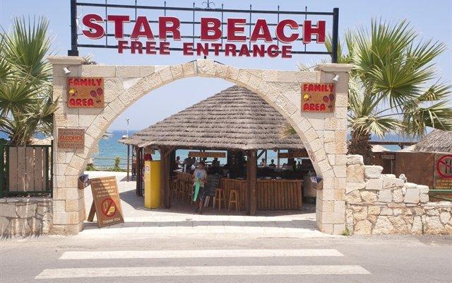 Star Beach 1