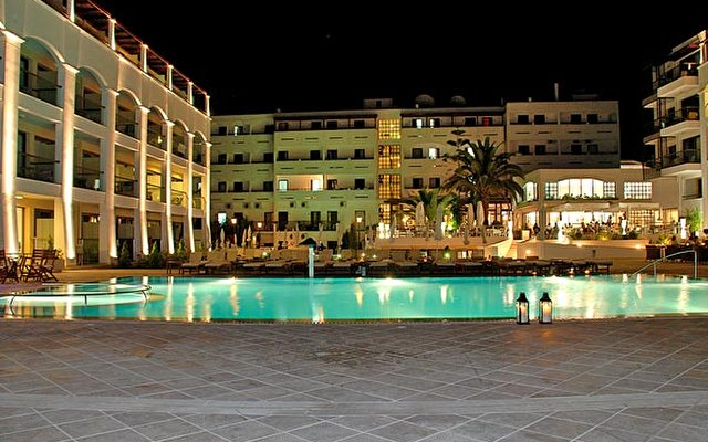 Dessole Mirabello Beach & Village (ex. Iberostar Mirabello Beach & Village) 2
