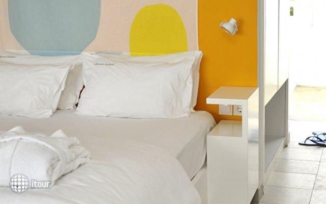 Ammos Hotel 6