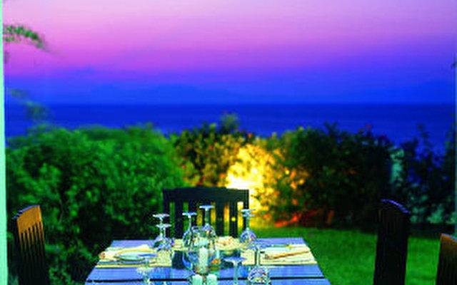 Imperial Rhodes (ex.hilton Rodos Resort) 7