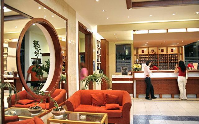 Virginia Hotel 7