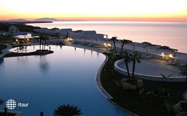 Atrium Prestige Thalasso Spa Resort & Villas 7
