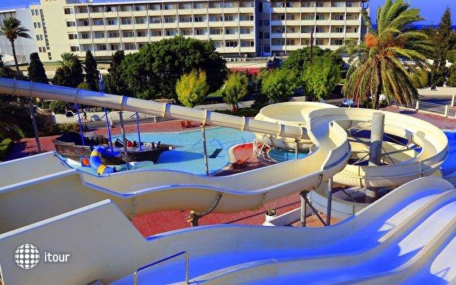 Labranda Blue Bay Resort 9