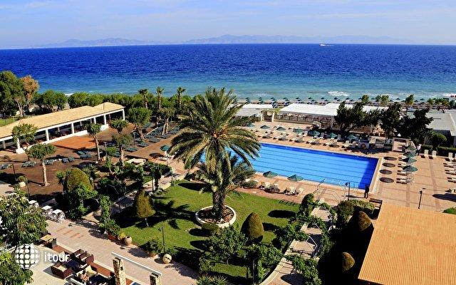 Labranda Blue Bay Resort 6