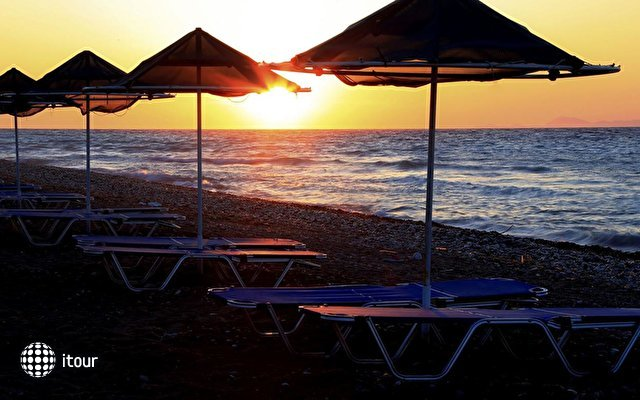 Labranda Blue Bay Resort 3