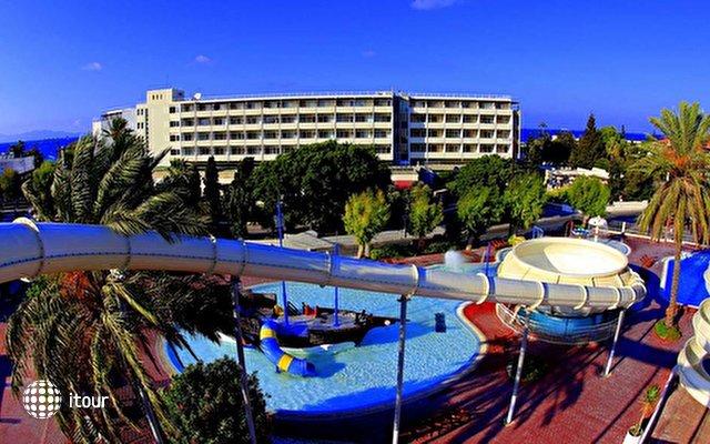 Labranda Blue Bay Resort 1