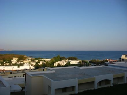 Iberostar Lindos Imperial (ex. Magic Life Kiotary Imperial) 8