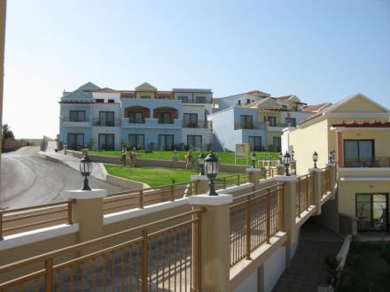 Iberostar Lindos Imperial (ex. Magic Life Kiotary Imperial) 10