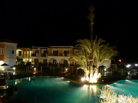 Iberostar Lindos Imperial (ex. Magic Life Kiotary Imperial) 1