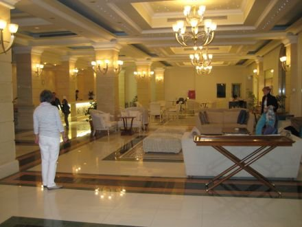 Iberostar Lindos Imperial (ex. Magic Life Kiotary Imperial) 4