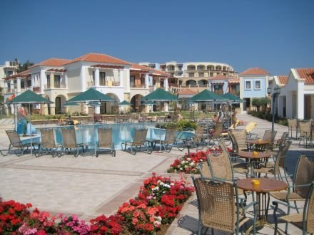 Iberostar Lindos Imperial (ex. Magic Life Kiotary Imperial) 3