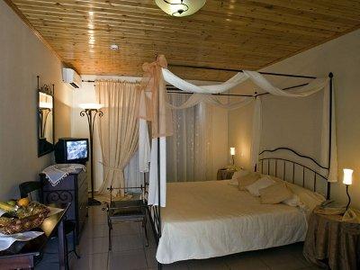 Sunrise Hotel 5