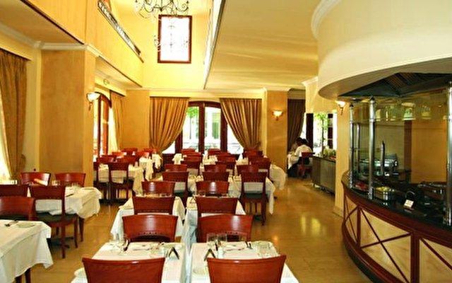 Mitsis Petit Palace 6