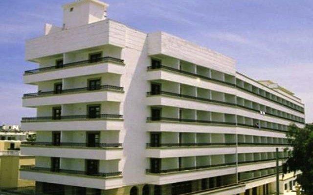 Mitsis Petit Palace 9