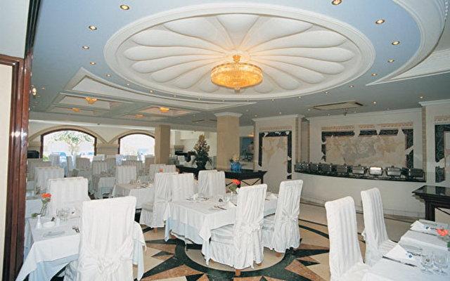 Mitsis Grand Hotel 6