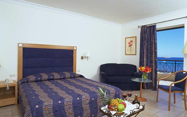 Mitsis Grand Hotel 2