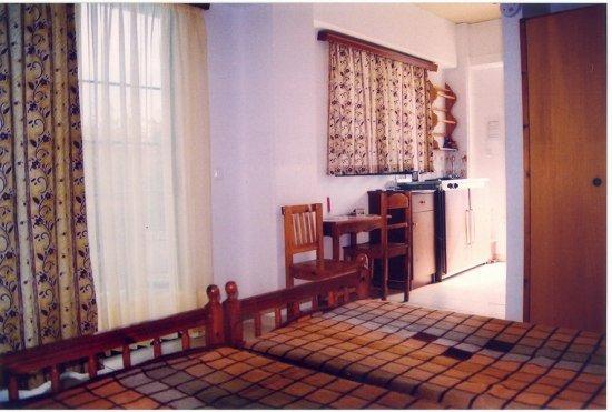 Studio Olga 2