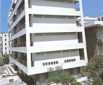 Carina Hotel 2