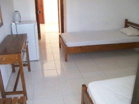 Carina Hotel 1