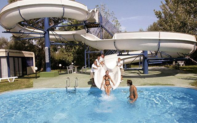 Lippia Golf Hotel 5