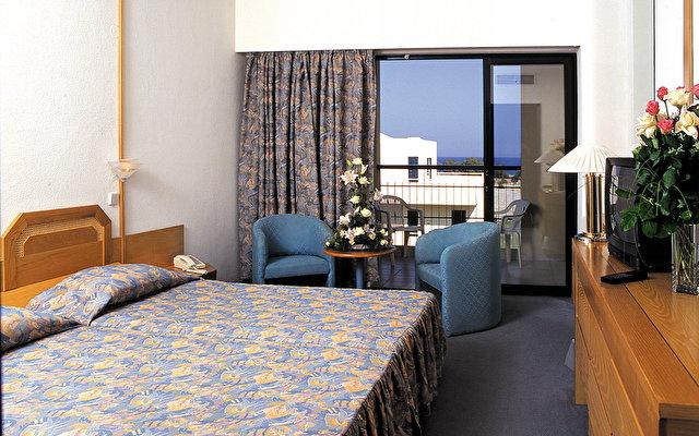 Lippia Golf Hotel 6