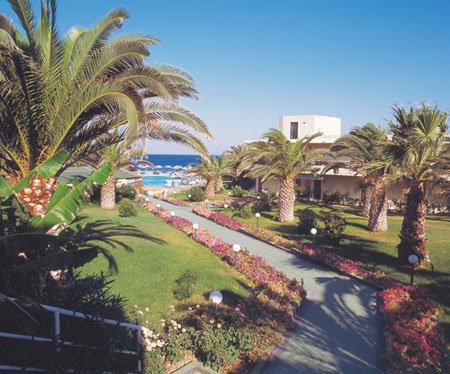 Lutania Beach 9