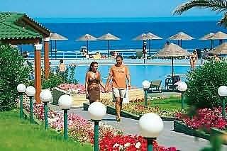 Lutania Beach 10