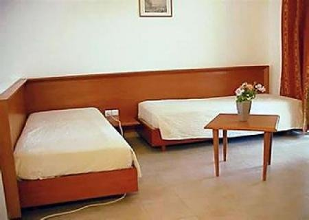 Valsami Hotel Apartments 4