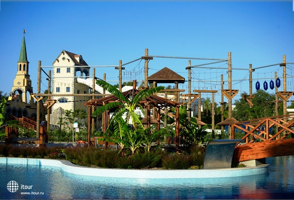 Atlantica Holiday Village 5