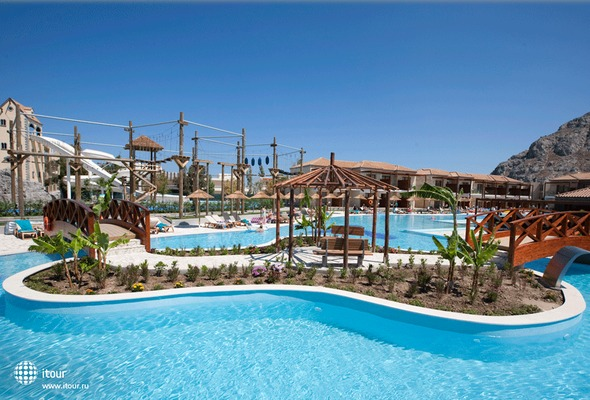 Atlantica Holiday Village 6