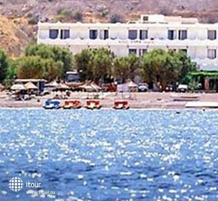 Yota Beach 5
