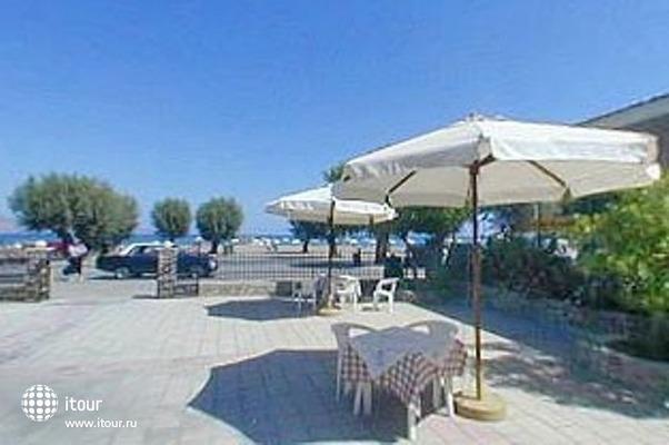 Yota Beach 9