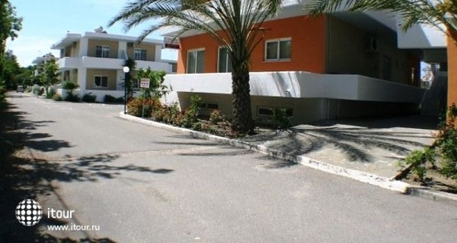Stafilia Beach 6