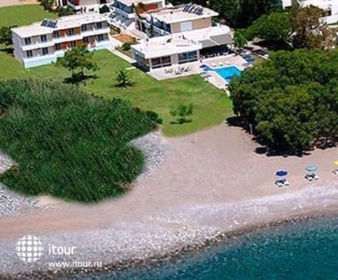 Stafilia Beach 1