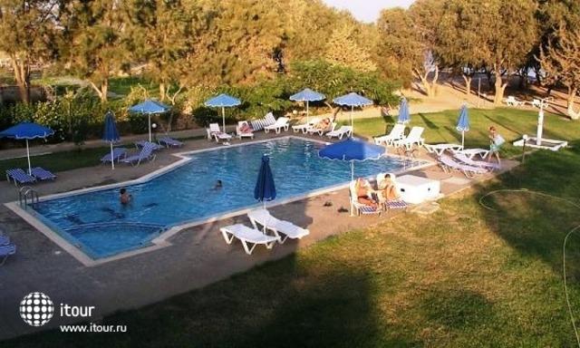 Stafilia Beach 9